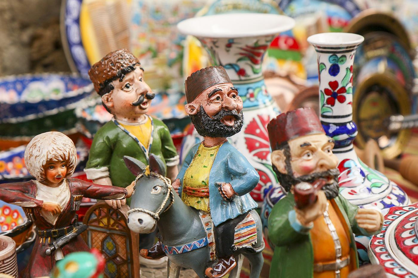Сувениры из ракушек своими руками фото
