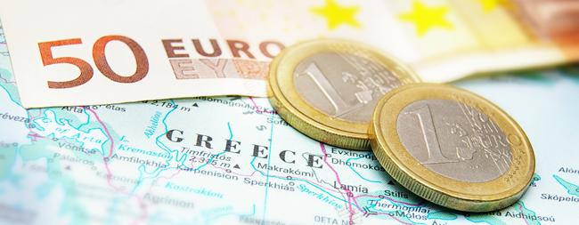 Картинки по запросу Греция с 1 января 2018 вводит туристический налог.