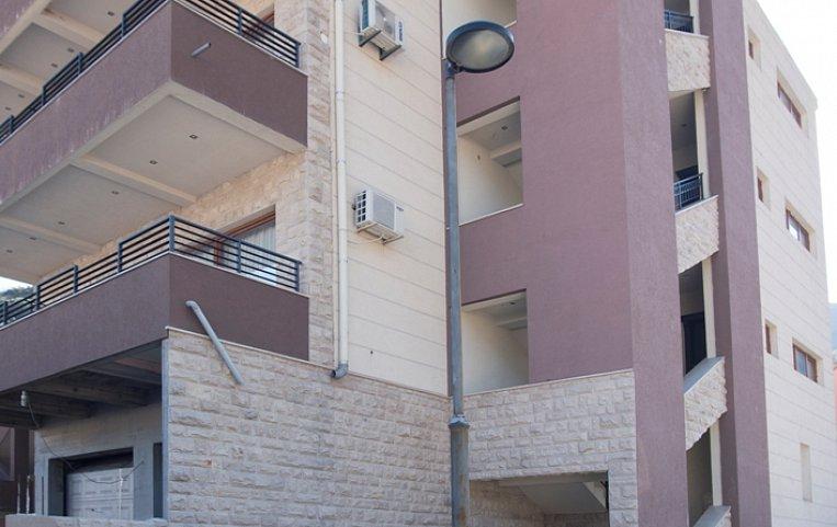 апартаменты helena (ex grgurovic) 3* будва