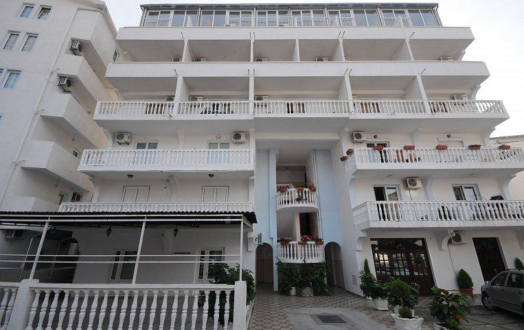 Апартаменты 3 купить квартиру в пескаре италия