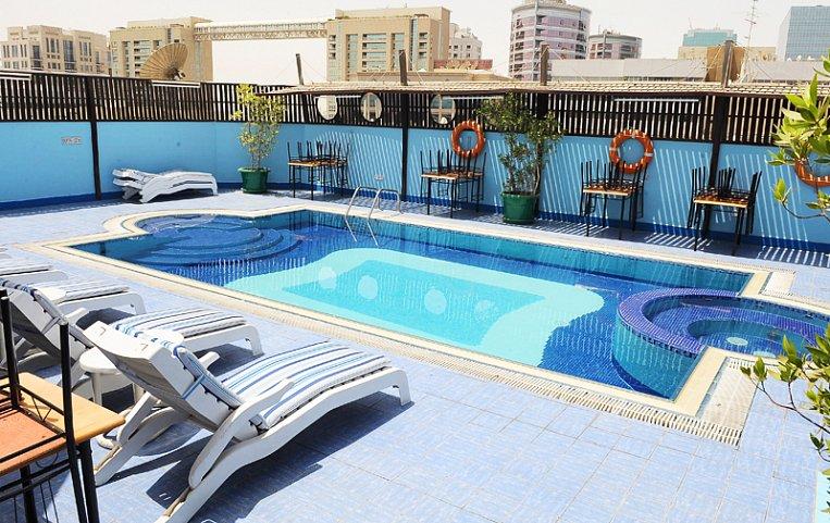 Mayfair hotel 3 дубай оаэ снять квартиру в аджмане оаэ